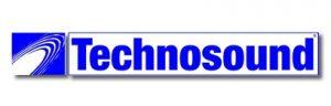 Technosound