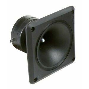 Tweeter a Tromba Piezo Elettrico x Casse Acustiche Amplificate e HI-FI Car