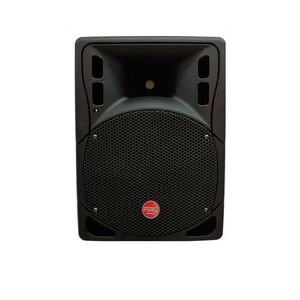 MONTARBO DUETTO LIGHT 10A CASSA AUDIO AMPLIFICATA ATTIVA MONITOR 700W (Ex-Demo)