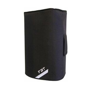 FBT XL-C15 Cover Custodia per Cassa audio FBT X LITE 15A