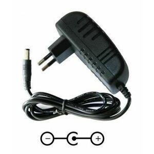 Alimentatore Switching 15V 2A Trasformatore 15 Volt 2 Amper