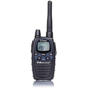 MIDLAND G7 PRO NERO SOFT AIR RADIO
