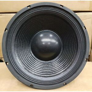 "SP-12 WOOFER ALTOPARLANTE 12"" 31cm. 2000W 8 Ohm"