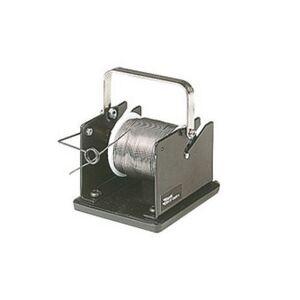 Solder Wire Dispenser per Stagno SH 51