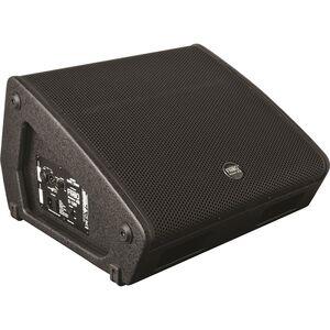 MONTARBO FiveO D12M Monitor 700W Cassa Spia Amplificata Attiva (Ex-Demo)