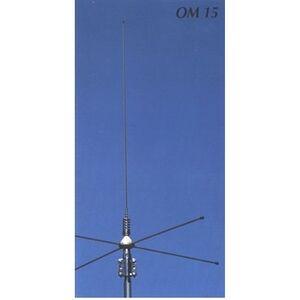 Vimer OM15 Antenna da Postazione Fissa 144 Mhz