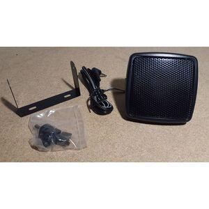 Cassa Esterna per Radio CB Altoparlante Esterno per Radio VHF UHF HF
