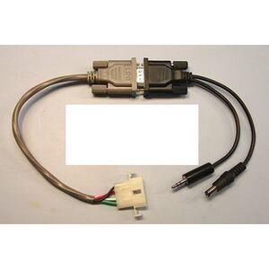 LDG ICOM-IC2 Cavo Interfaccia Accordatore AT Tuner LDG - RTX ICOM