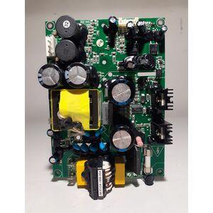 Topp Pro Avanti 15a - Modulo Amplificatore PCB Ricambio Originale Nuovo!