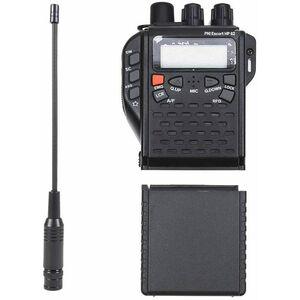 PNI Escort HP-62 Ricetrasmettitore Radio CB portatile completo di Accessori