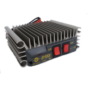 ZETAGI B153 Amplificatore Lineare di potenza per Radio CB MOS Power