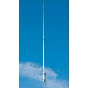COMTRAK X-300 N antenna collineare VHF/UHF