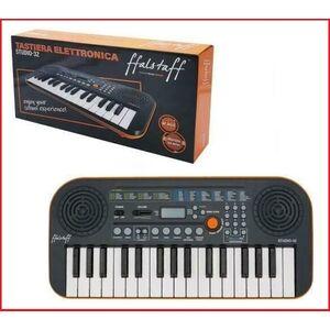 ffalstaff studio 32 tastiera elettronica 32 tasti per uso Scolastico