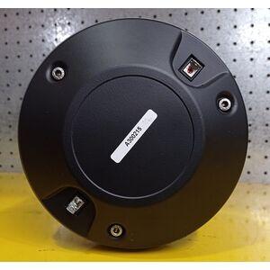 "B&C Speacker DE 82 (Montarbo AS 26) Driver a Compressione 3"" 160W 8 Ohm 107 dB"