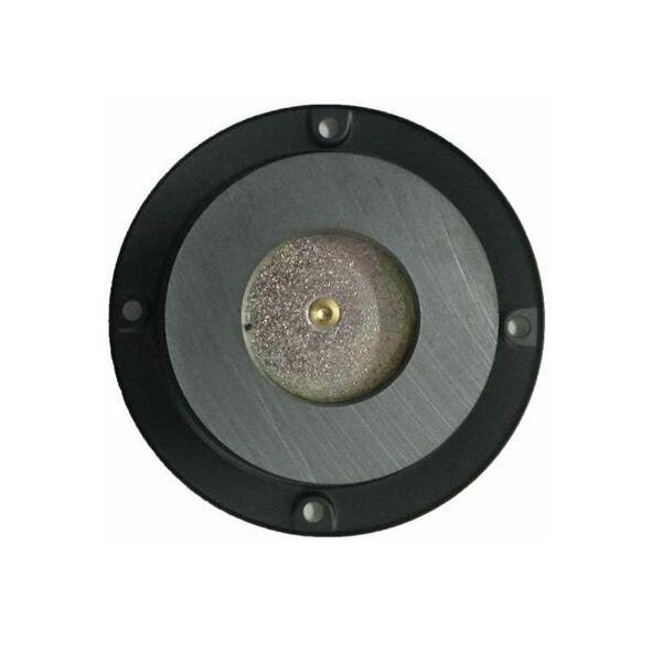 TW-01 Tweeter Magnetico 10 Cm a Cupola a Cono Chiuso Doppio Magnete 100W Max