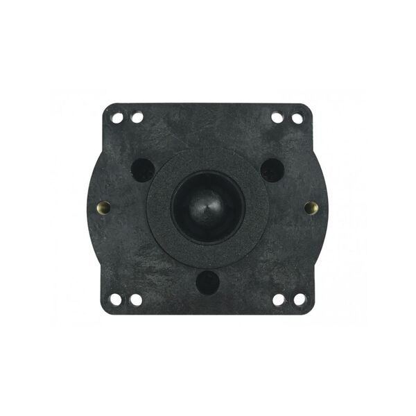 Driver Tweeter a compressione Sica made in Italy x Casse FBT Montarbo Proel Ecc.