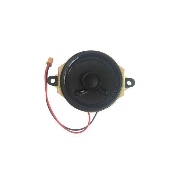 MINI MICRO ALTOPARLANTE IN MINIATURA 1 W / 8 ohm - Ø 50 mm