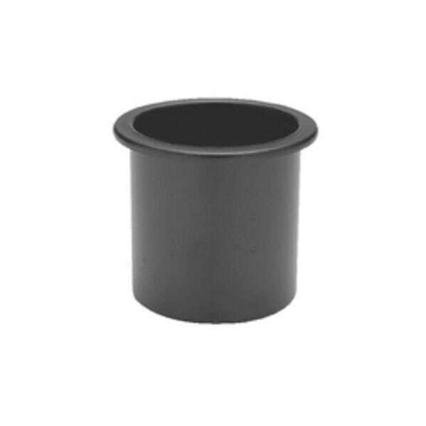 Tubo di accordo bass reflex D 70 mm X L 95 mm per casse acustiche e subwoofer
