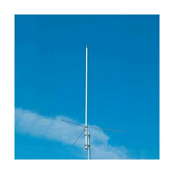 FALKOS MA-1300 ANTENNA BASE VHF/UHF (Comparativa X-30) 144/430 Mhz