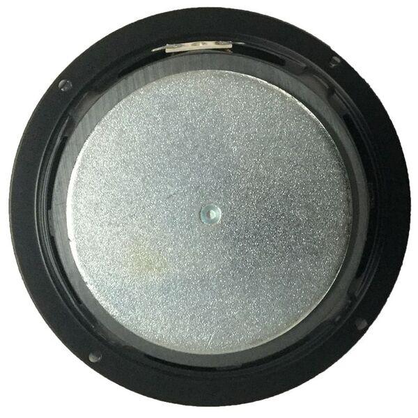Altoparlante Woofer 165 mm 4 Ohm 100W 16,5 Cm Sospenzione Pneumatica