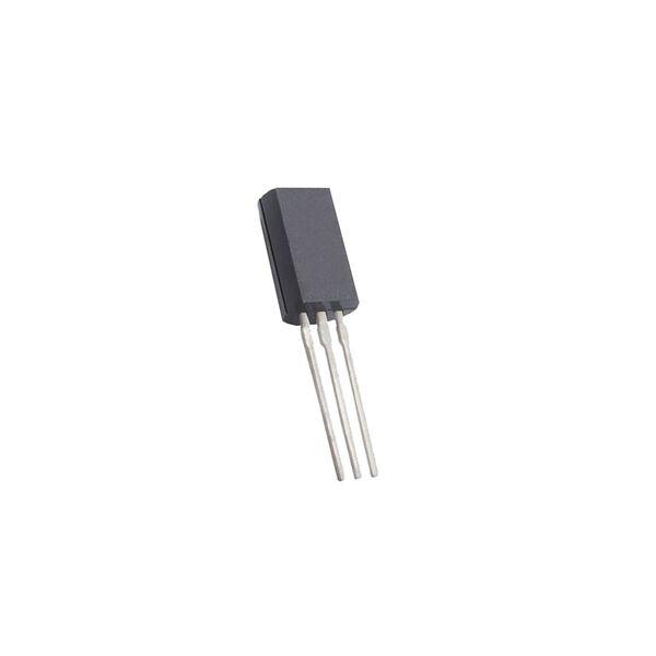 Transistor 2SA2236 C2236 Old Stock