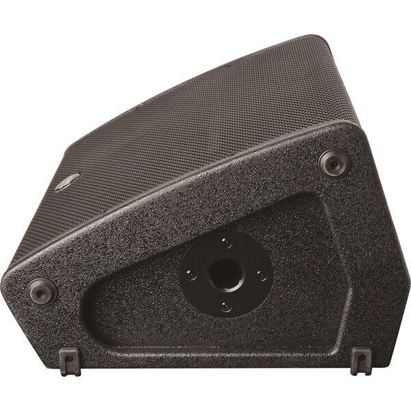 MONTARBO FiveO D12M Monitor 700W Cassa Spia Amplificata Attiva