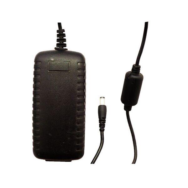 Alimentatore Switching 9V 4A – VeriFone