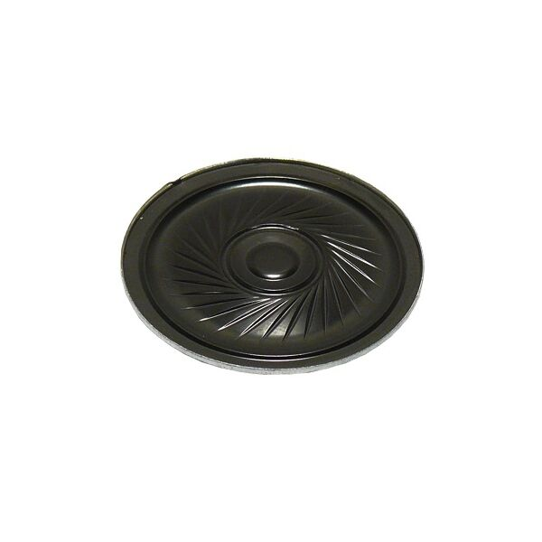 Mini Altoparlante Originale per Kenwood TM-V7 D. 57mm 16 Ohm 5,7 Cm